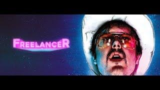 FREELANCER (2017) Official Trailer