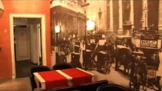 Ресторан Каретный