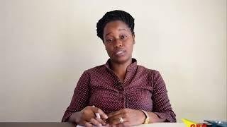 "GBN tv news 18th-Jan-19 ""Independence health fair-Carriacou"""