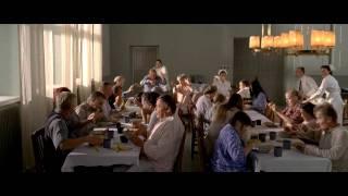 Prinsessa Elokuva-Trailer