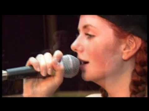 Lena Katina - Stars (Aol Sessions)