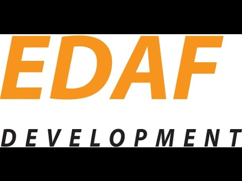 Full Introduction to EDAF - EFMD GN Deans Across Frontiers