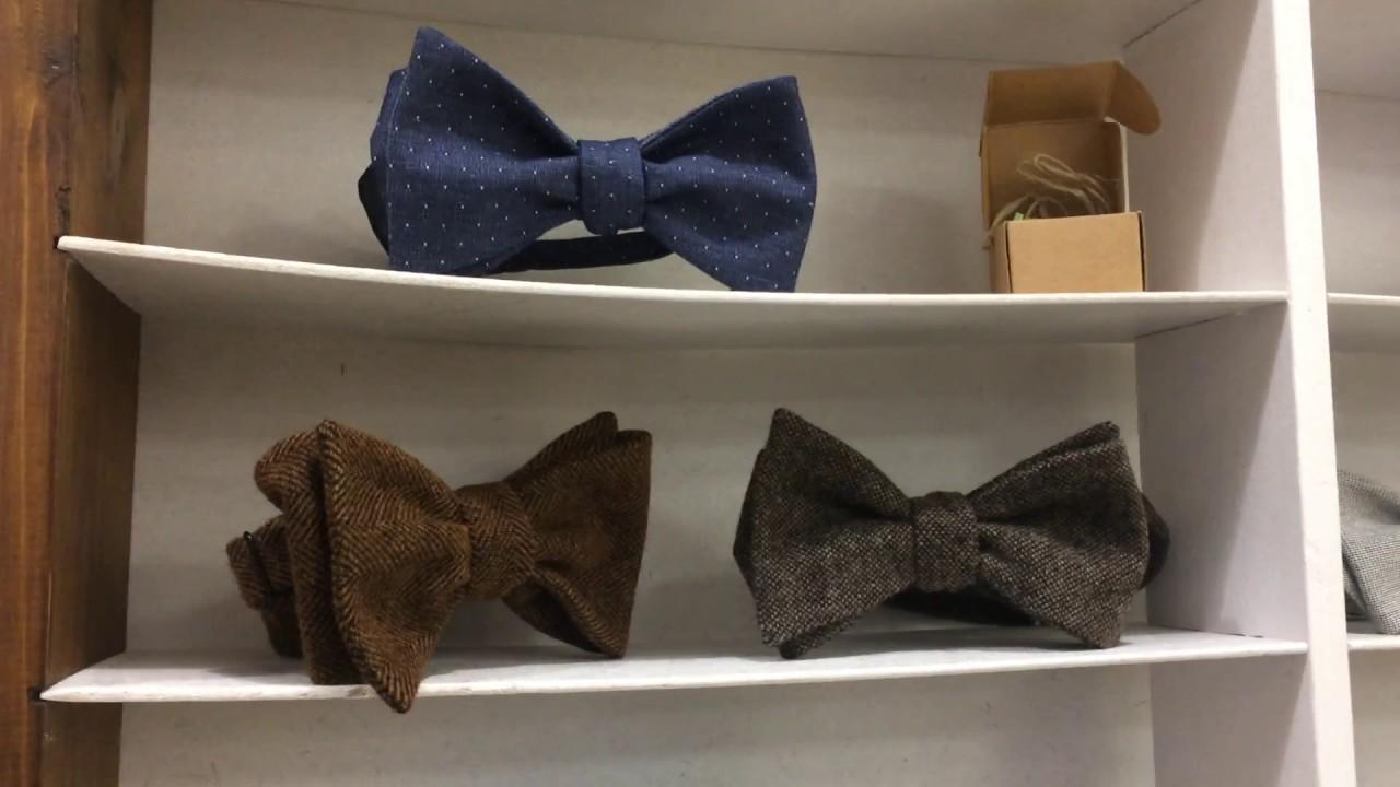 Украина. Г. Одесса галстуки-бабочки ручной работы. Делаем на заказ бабочки и галстуки.