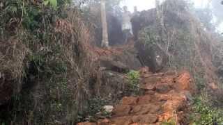 Tourism bekal Kerala