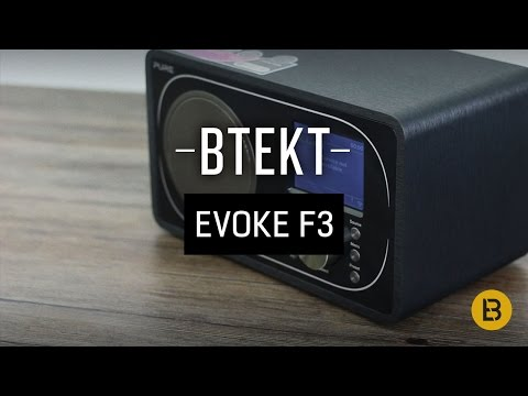 pure-evoke-f3:-internet/dab-radio-and-bluetooth-speaker-review