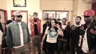 """CT Cypher 2012"" (OFFICIAL CYPHER)"