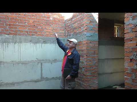 Как подешевле  построить цокольный этаж из фундаментных блоков.