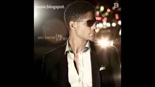 Eric Benet feat. Lil Wanye - Redbone Girl