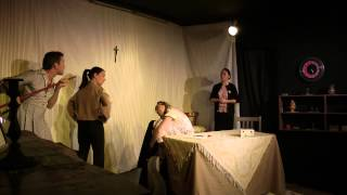 Video Les Muses Orphelines de Michel Marc Bouchard download MP3, 3GP, MP4, WEBM, AVI, FLV November 2017