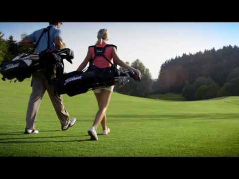 Golf statistik tool entfernungsmesser bebrassie u apps bei