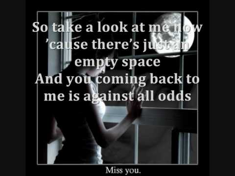 Against all odds-Mariah Carey ft. Westlife (lyrics)