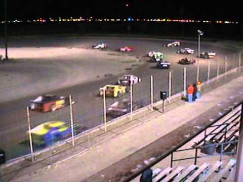 Rio Grande Speedway Nationals 11/30/06 04