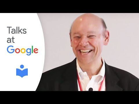 "Don George: ""The Way of Wanderlust"" 