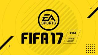 Música para jugar Fifa,League of Legends, call of duty y muchos juegos más 1