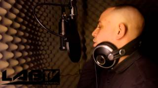 Repeat youtube video @LabTvEnt - Eddie Mac - Truth in the Booth - EP 11