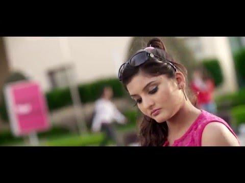 New Punjabi Songs 2016   Desi Yaar 2  ...