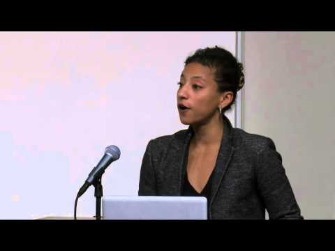IRAAS Conversations Lecture :National Policy & the Roots of Mass Incarceration