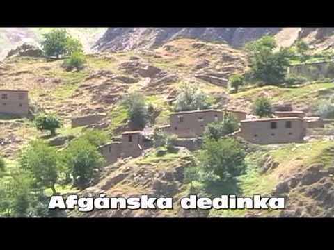 Central Asia 2012 Part 3