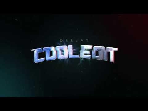 DJ COOLEON PRESENTS  LARRY SIMMS BDAY BAR MARMONT