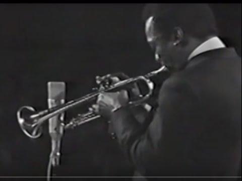 Miles Davis Quintet, Stockholm 1967/Full amazing concert!!