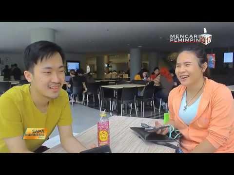 Yuk Bangga Berbahasa Indonesia!