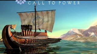 Civilization: Call to Power - 03 - Celtic Winter