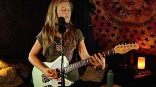 Emily Elbert - Do I Do (Stevie Wonder)