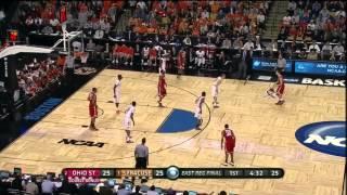 NCAA Tournament: Syracuse vs Ohio State - Why Boeheim Is Not A Good Coach