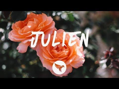 Carly Rae Jepsen - Julien (Lyrics)