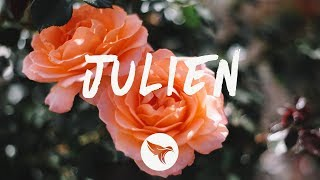 Carly Rae Jepsen - Julien (Lyrics)