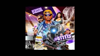 Download Dj Khaled - Bitches & Bottles Ft. Future T.I& Lil Wayne - Gttt13 Dj Stylez Mixtape MP3 song and Music Video