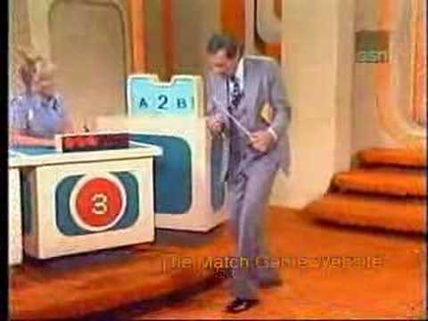 Wonder why Charles Nelson Reilly talks so funny