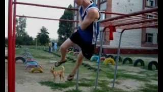 видео Стероиды запорожье