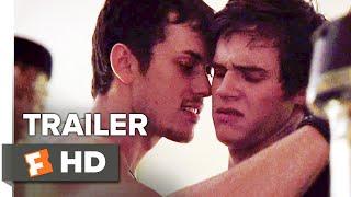 Haze Trailer #1 2017  Movielips Indie