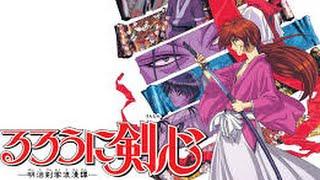 「るろうに剣心」宝塚でミュージカル化!雪組が2016年に上演 コミックナ...