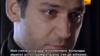 Отрывок из турецкого сериала  Саваш Балдар