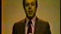 Fargo/Grand Forks - National Muffler commercial (1980)