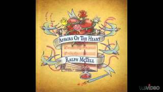 Ralph McTell - Grande Affaire