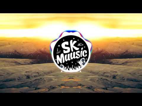 Liu - Groove (Original Mix)