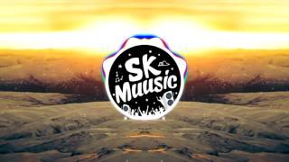 Baixar Liu - Groove (Original Mix)