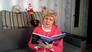 Авторские стихи Доченьке