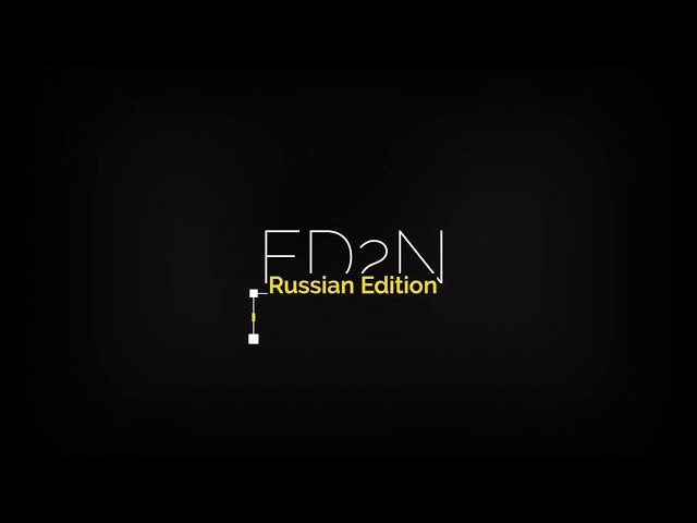 FD2N: Mixing Bass
