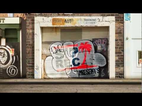 chris-decent-feat.-romay---rockstar-(siprec1204)