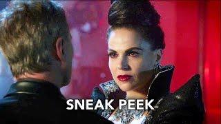 """Once Upon a Time 6x09 Sneak Peek #2 """"Changelings"""" (HD) Season 6 Episode 9 Sneak Peek #2"""