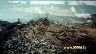 Отечественная война 1812г. Часть 3.