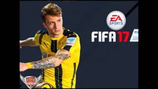 FIFA 2012 Pro Team Patch 2017 - Review & Tutorial (PC/HD)