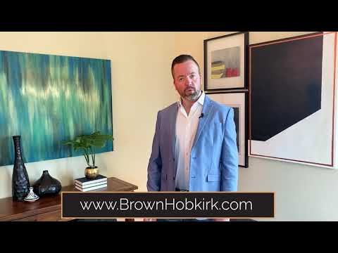 How Do I Designate A Guardian For My Children In My Estate Plan? – Arizona – Brown & Hobkirk, PLLC