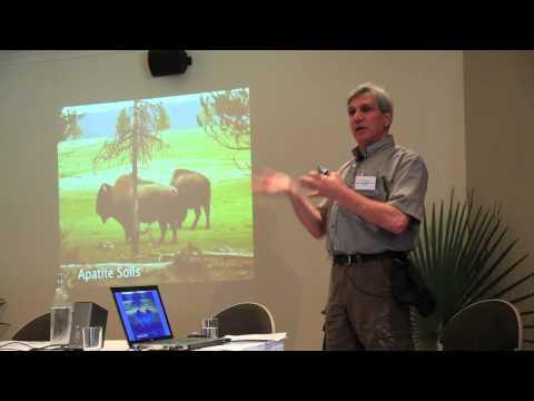 13 Steps To Optimal Livestock Production - JerryBrunetti