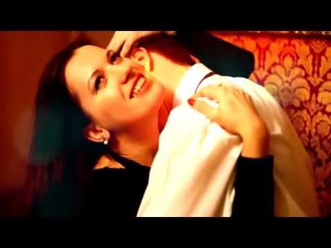 Аркадий Райкин - Женщина и мужчина (модификация аудиозаписи)из YouTube · Длительность: 3 мин32 с  · Просмотры: более 1.000 · отправлено: 24-5-2014 · кем отправлено: Alexandr TSvet