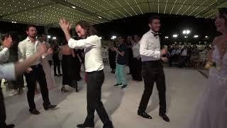 Cansu Anıl Düğün Burroa 39 lar Ateş Böceği Muhteşem Performans